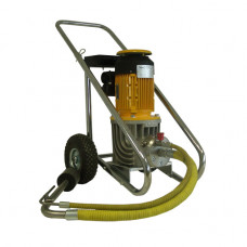 PAINT AIRLESS PUMP GOLD 11000