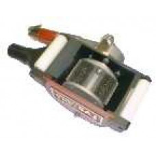 PAINT AND RUST CLEANER PPT 50 MM (2) AIR WITH CUTTERS