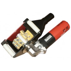 PAINT AND RUST CLEANER PPT 50 MM (2) 220V ELECTRIC WITH FLAPS