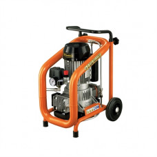 PORTABLE AIR COMPRESSOR C330-03
