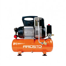 AIR COMPRESSOR ARIOSTO